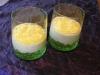 Apfel-Marshmallow-Kuchen (Maike Sänger)