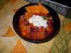 Chili con Carne (von Nicole Hanisch)