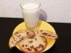 Chocolatchip-Cookies (Nicole)