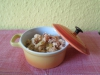 Couscoussalat (Suci Feu)