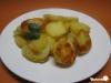 Bratkartoffeln (Goodgame  Café)