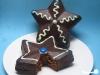 Hermann-Schokoladenkuchen