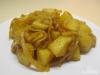 Indische Bratkartoffeln