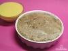 kastanienkoch-mit-vanillesauce