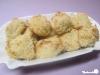 Kokos-Hähnchen-Nuggets