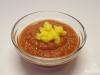Mango-Curry-Ketchup