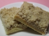 New-York-Streuselkuchen