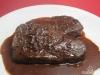 rinderfilet-mit-schokoladen-chili-sauce