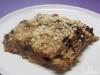 Schoko-Croissant-Auflauf