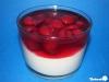 Vanille-Kirsch-Quark