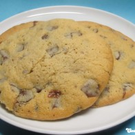 Chocolatechip-Cookies